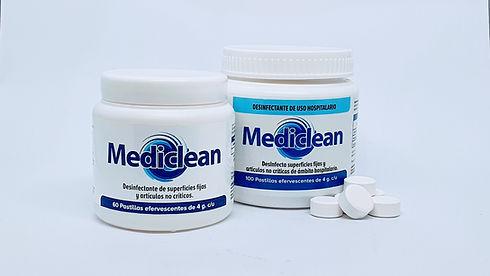 Mediclean 100 y 60 + tabs.jpg