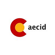 aecid.png
