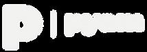 logo pyam blanco horizontal.png