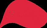 5 LOGO MUDRA transparente rojo.png