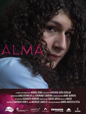 alma poster 2-01-01.png