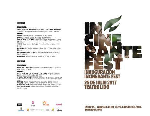 inauguracion-programa-2017-page3.jpg