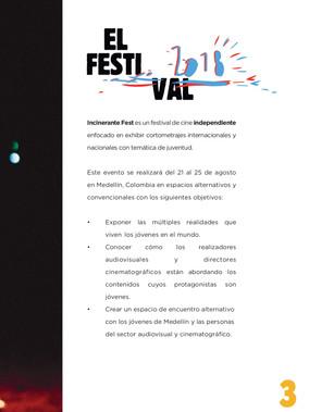 brochure2018-3-3_page-0001.jpg