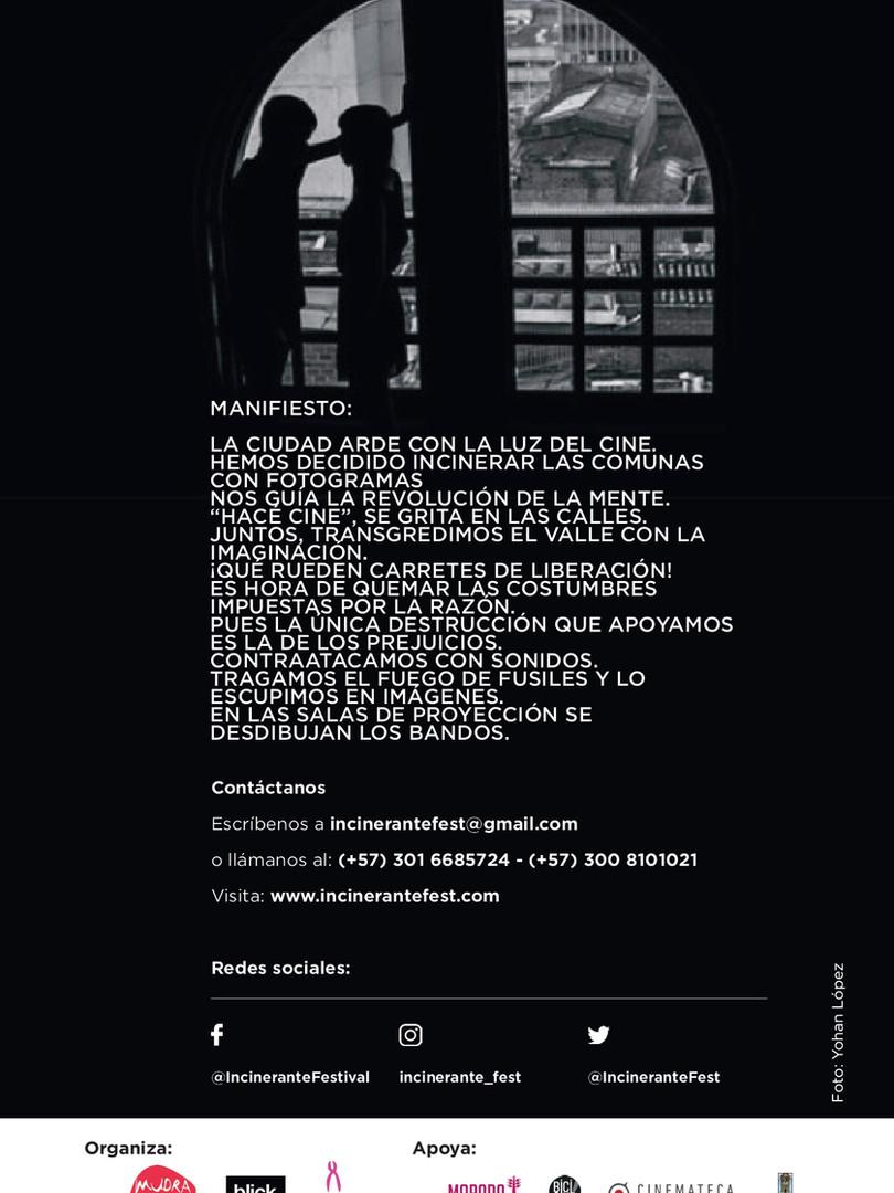 brochure2018-3-8_page-0001.jpg