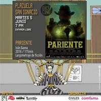 Pariente - Muestra BiciCine 05062018.jpg