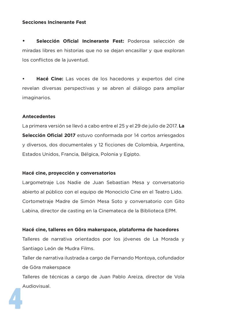brochure2018-3-4_page-0001.jpg
