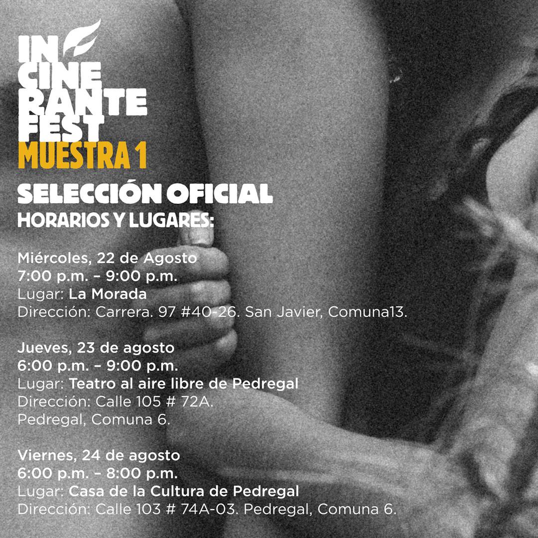 seleccion_insta_incinerante_2018_m3.jpg