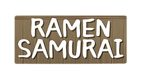 Ramen Samurai PNG.png