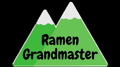 Ramen Grandmaster PNG.png