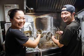 Ramen Kitchen Experience.jpg