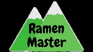 Ramen Master PNG.png