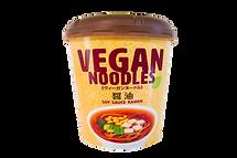 Vegan Shoyu Instant Ramen Cup PNG.png