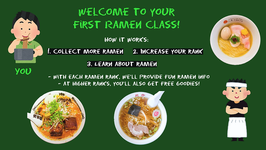 Ramen starter introduction picture-min.PNG