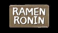 Ramen Ronin PNG.png