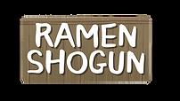 Ramen Shogun PNG.png