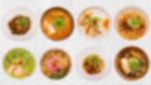 Ramen Tasting Tour 2.jpg