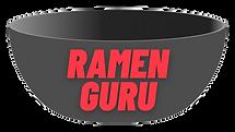 Ramen Guru PNG.png