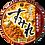 Thumbnail: Sumire Miso Ramen Pack (5 Total / 1 Type)