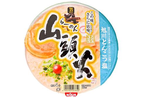 Santouka Tonktosu Ramen Pack (5 Total / 1 Type)