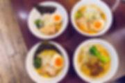 Ramen Tasting Tour - Curry Ramen.jpg