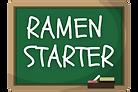 Ramen Starter Button PNG.png