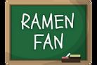 Ramen Fan PNG.png