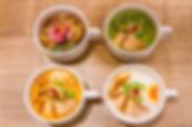 Ramen Tasting Tour 2 - Chicken Ramen.jpg