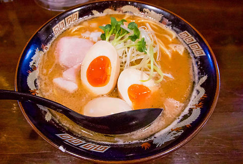 Instant Ramen Japan - Uo to Buta.jpg