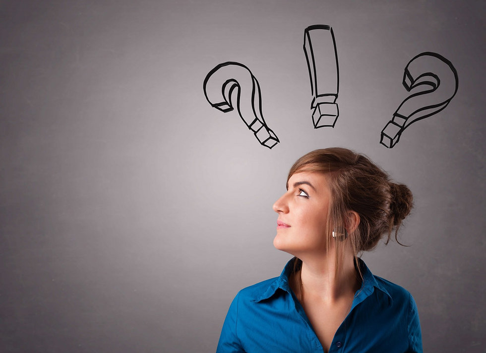 woman-question-purpose-why-shutterstock_
