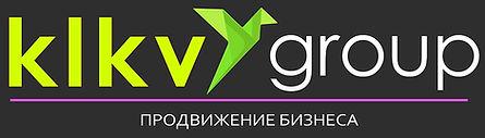 CRP_LOGO_939.jpg