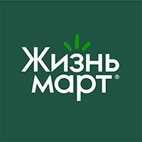 ТС жизнь март Екб.jpg
