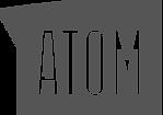 АО Корпорация Атомстройкомплекс-clear-gr