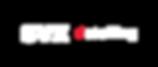 SVX-Horizontal-Logotype_white.png