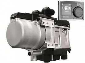 webasto-thermo-top-evo-start-5-kvt-benzi