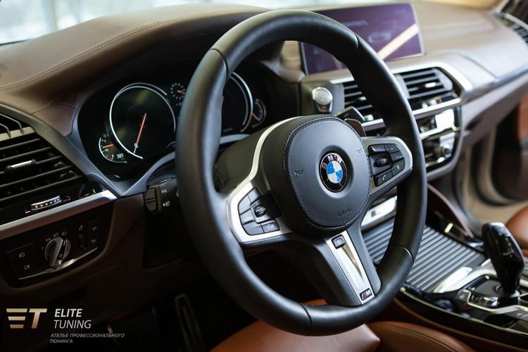 BMWX4-33.jpg