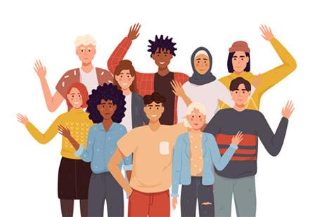 GROUP OF PEOPLE_iStock-1206031687.jpg