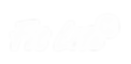 Logo Fit Life final.png