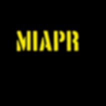 miapr logo (1).png