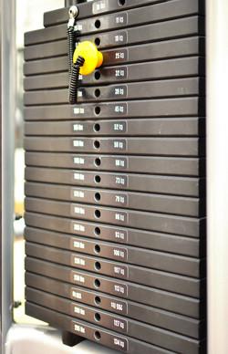 fit-life24-13-big