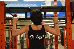 fit-life24-36-big