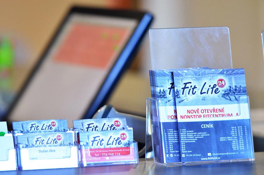 fit-life24-08-big