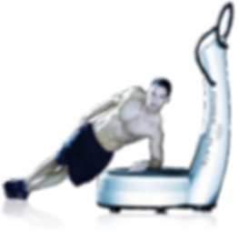 power-plate-foto-2.png