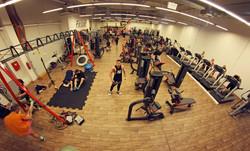 fit-life24-30-big