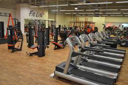 fit-life24-29-big