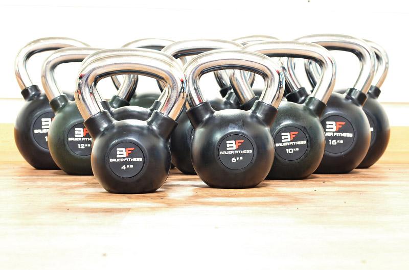fit-life24-23-big