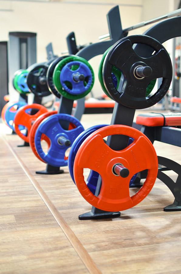 fit-life24-24-big