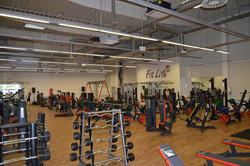 fit-life24-28-big