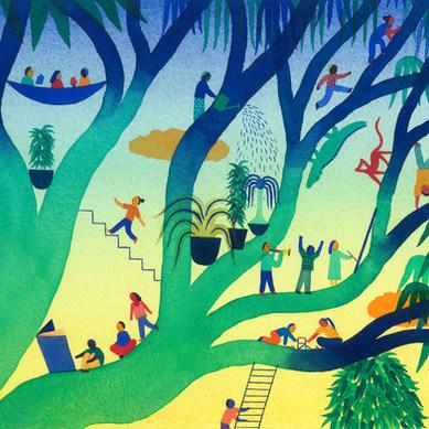 Ecole dans l'arbre site web.jpg