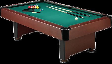 billiard_PNG10932.png