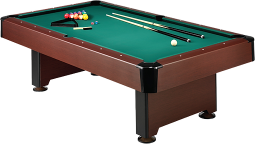 billiard_PNG10932.png